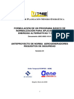 ANTEPROYECTO_DE_NORMA_AEROGENERADORES_REQUISITOS_DE_SEGURIDA.pdf