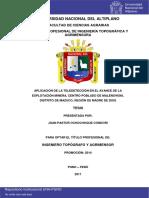 Ochochoque_Condori_Juan_Pastor (1).pdf