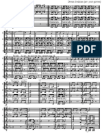 BANZO MARACATU partition.pdf