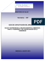 1.3 Guia capacitacion brigadista materno Agosto 2012.pdf