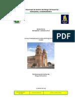 PLAN MUNICIPAL DE GESTION DEL RIESGO DE DESASTRES.pdf
