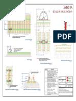 VP EspecificacionesTecnicas FERROMEX 21 21
