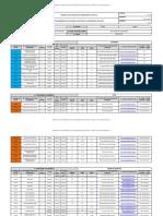 ZSUR CEAD Ibagué.pdf