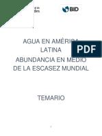 Temario_Agua_2018.pdf