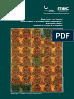 Pupila18 CLUB DEL GRABADO.pdf