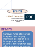 Revisi Epilepsi Upn Feb 2013