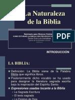 252760975 Bosquejos Biblicos Vol 3