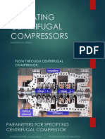 Cent. compressors - specifying.pptx