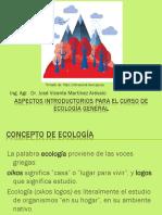 Conceptos de Ec General 1er Semestre 2019