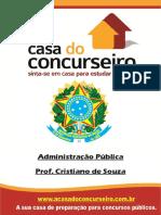 Apostila_ATA_AdministracaoPublica_CristianoDeSouza.pdf