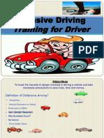 roadsafetydefensivedriversdrivingtrainingmannual-140712024704-phpapp01.pdf