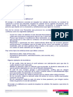 manejoaladefensivaboletinsespec-100727174710-phpapp01