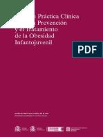 prevención y tratamiento de la obesidad infantojuvenil.pdf