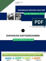 DAPODIK-PMP UKS-M.pptx