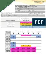 AGENDA DE ACOMPAÑAMIENTO DOCENTE HECTOR AGUILERA 8-3.docx