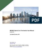 enterprise wlan pdf | Wireless Lan | Cisco Systems