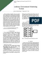IMECS2010_pp1046-1050
