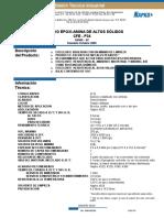 napko-412L-cfe-p34-2009.pdf