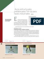 Muros tilt up.pdf