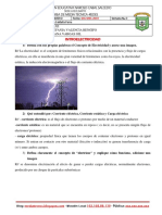 IntroElectricidad 11 2 Ruiz, Vargas y Valencia
