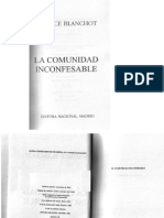 blanchot-maurice-la-comunidad-inconfesable.pdf