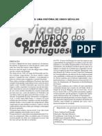 revista900_1