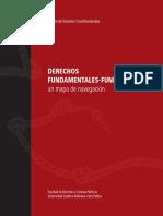 Derechos Fundamentales - UCB