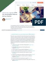 blog_hubspot_es_sales_23_preguntas_para_identificar_rapidame (1).pdf