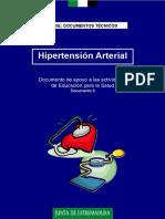 Hipertensión Arterial.doc