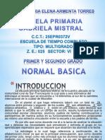 265081034-Estrategia-Exitosa-Primer-y-Segundo-Grado.pptx