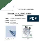 262536519-Infiorme-Taller-Agentes-Quimicos-Tubos-Colorimetricos.doc