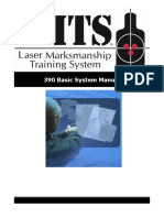 Manual,390-Basic-121130-01