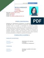 auxilair_administrativa