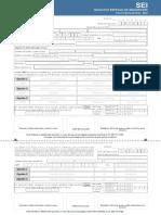 PREINSCRIPCION 2019-2020 formato_SEI_19-20.pdf