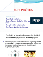 Introduction to Modern Physics-min.pdf