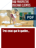 Cultivarprospectosparacosecharclientes 150330085533 Conversion Gate01