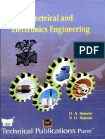 U.a.bakshi_Electrical and Electronics Engineering