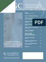 gui195CPG0707_000.pdf