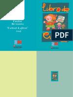 Cuentos-No-Sexistas.pdf