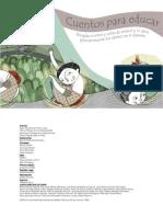Cuentos-Para-Educar en el deporte.pdf