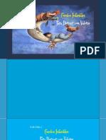 Cuentos-Infantiles-Con-Valores.pdf