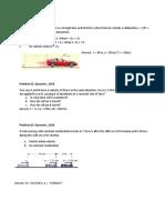 Dynamics_2019_Notes.docx