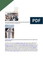 United Arab Emirates7
