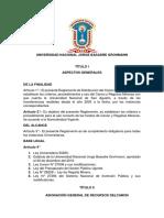 Reglamento de Distribucion del Canon Minero.docx