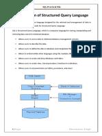 SQL_FILE.docx
