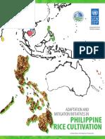 Amia Philippines