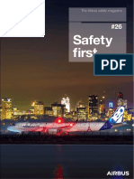 Airbus Safety First Magazine 26