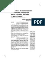Formas de canonización de la novela colombiana.pdf