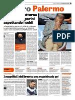 La Gazzetta Dello Sport 14-02-2019 - Serie B