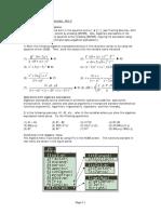 TI89TitaniumExercise5.pdf